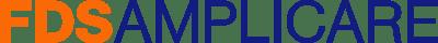 FDS Amplicare_Logo_RGB_nomargin