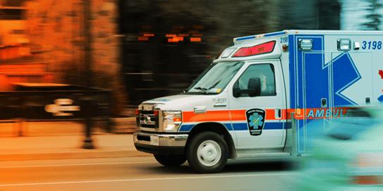 ambulance_600