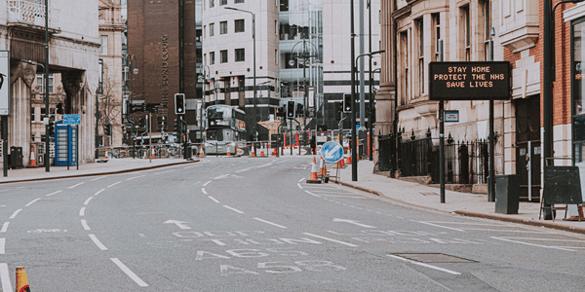 empty-street_600