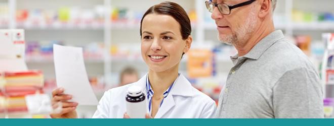 pharmacist-senior-mtm-2