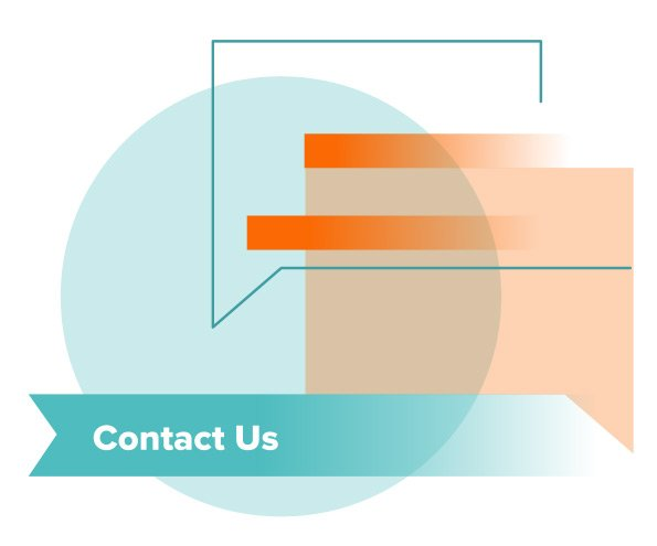 Contact-US-FDS-2