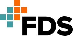 FDSRx Logo